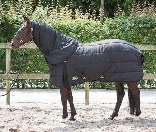 Harry´s Horse Stalldecke Highliner Combo 200 Gramm