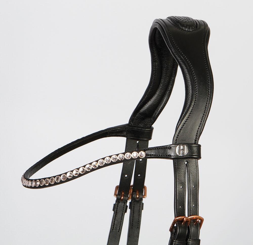 Harry´s Horse Trense Chain